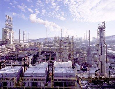 syncrude_plant.jpg