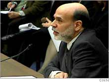 bernanke_mike.jpg