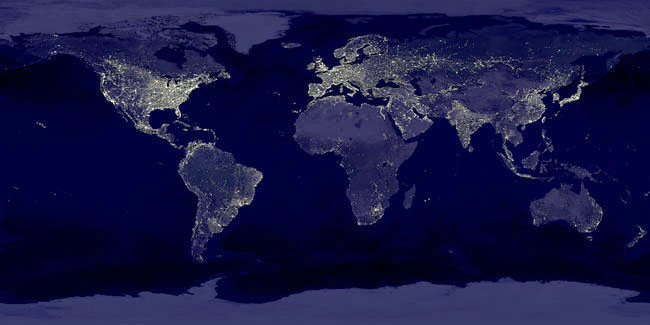 earth_at_night.jpg