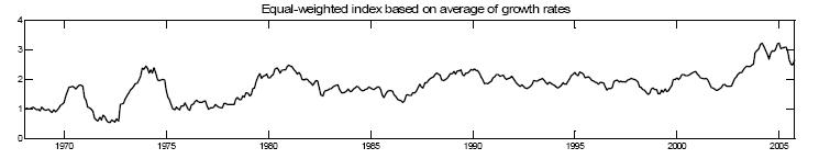 kilian_index.png