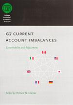 g7CAI_cover.jpg