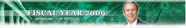 banner2009.jpg