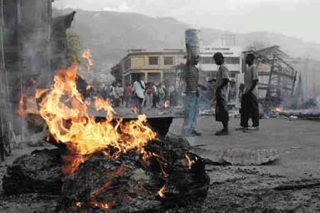Haiti_riot.jpg