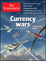currencywarcover.jpg
