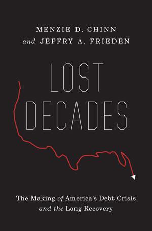 lostdecades.jpg
