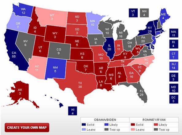 electoral_map1_oct_12.jpg
