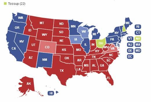 electoral_map2_oct_12.jpg