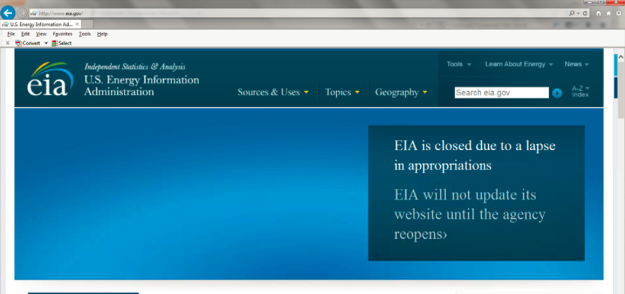 eia_12oct13.png