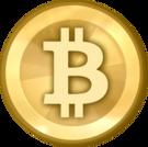 bc_logo_135
