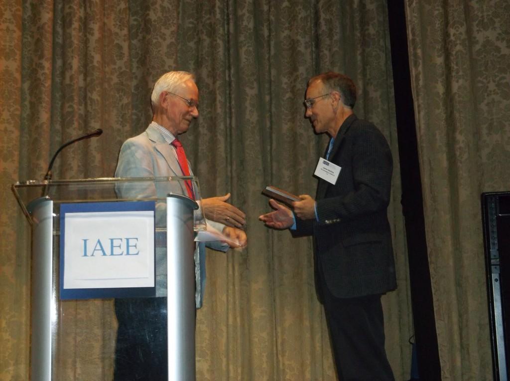 iaee_award