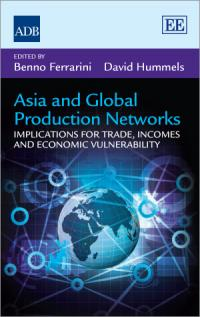 cover-asia-and-global-production-networks-cover
