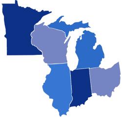 Region-V