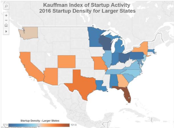 kauffman_dens_map
