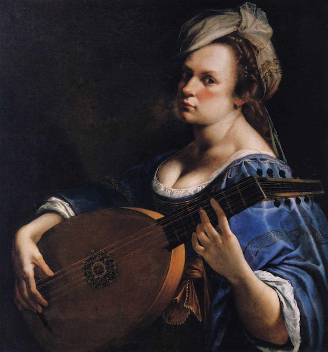 artemisia-gentileschi-self-portrait-as-a-lute-player